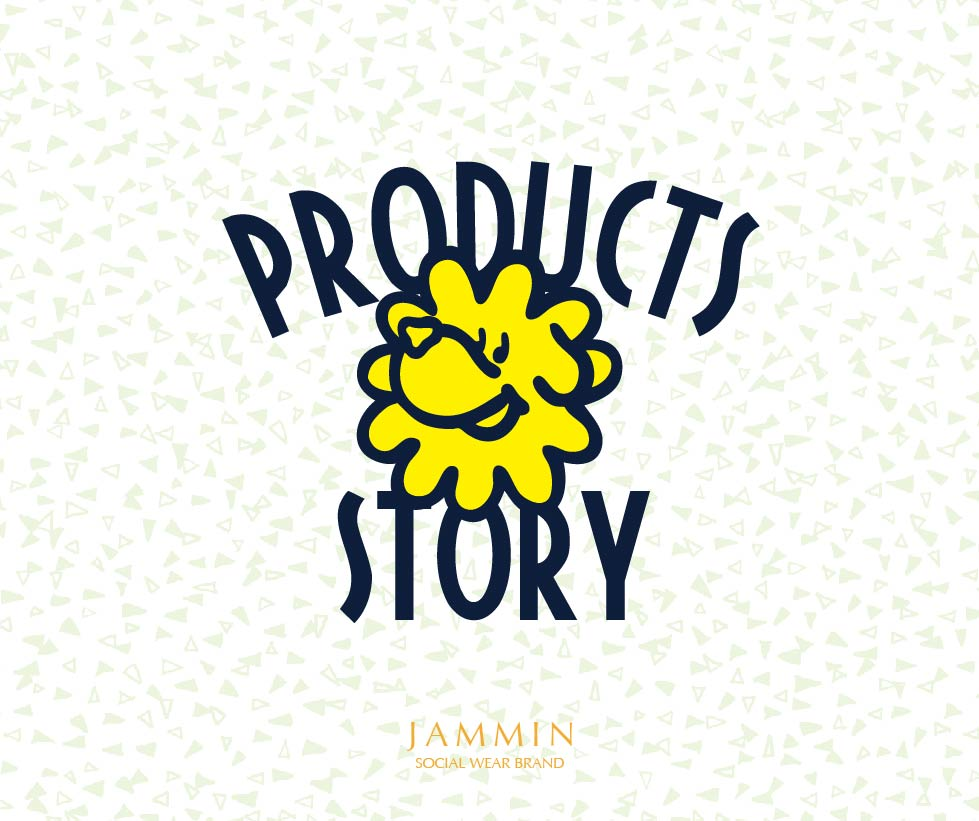 02 products