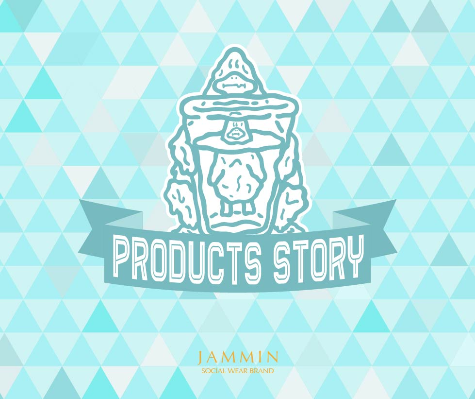 03 products