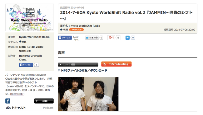 140706Kyoto-WorldShift-Radio2