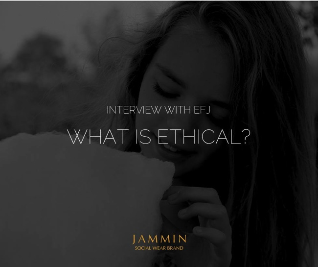 05 3 what is ethical