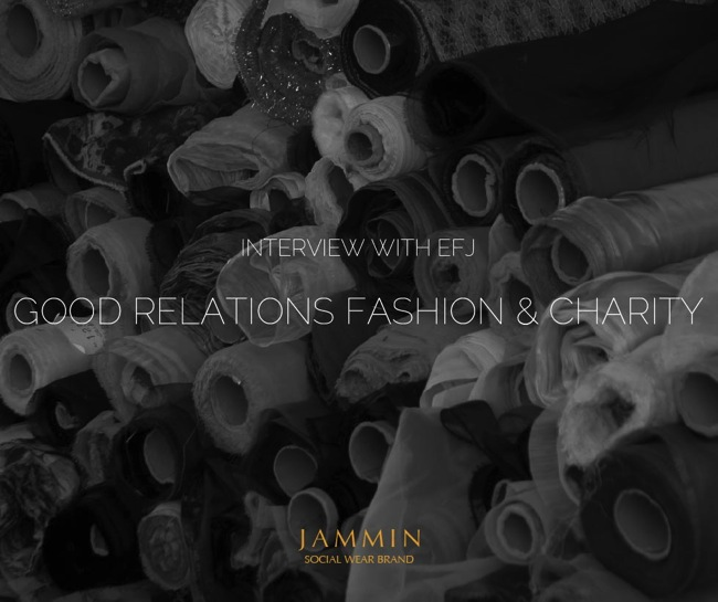 05 4 good relations