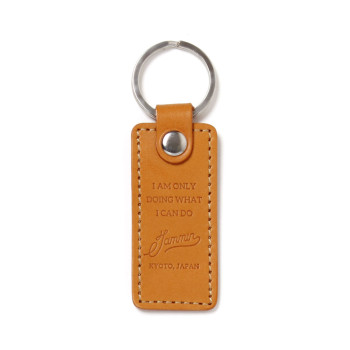 15ss-key-holder-1