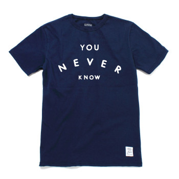 youknow-navy