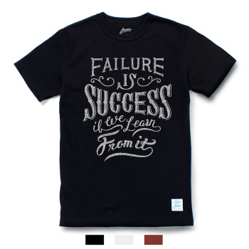 basic-success